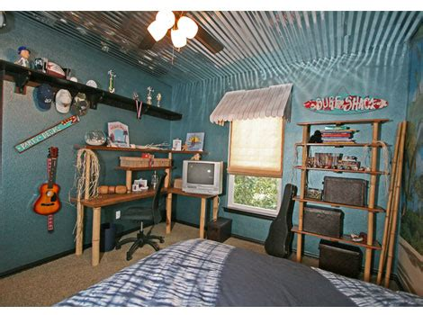 surf bedroom decorating ideas any cool ideas for a surfer unique bedroom awesome