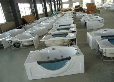 whirlpool bathtub manufacturers bathtub manufacturers bathtub