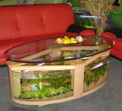 coffee aquarium table aquarium furniture creative coffee table aquarium home