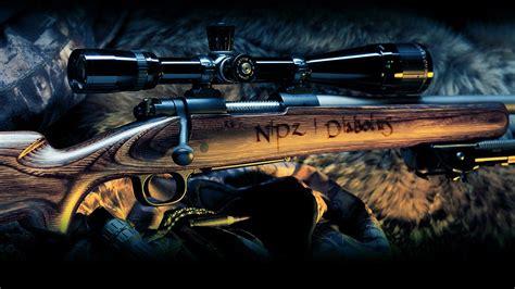 guns backgrounds  hd wallpapers hd