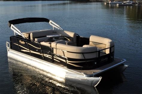 aluminum boats washington state dory plans download sport fishing boats for sale in