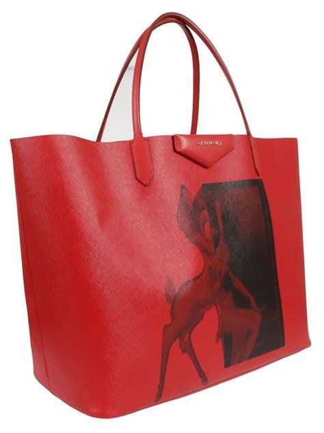 Givency Antigona 1516 givenchy antigona coated canvas shopper tote bag modesens