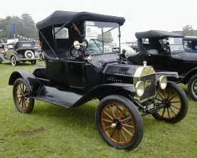 ford t model motoburg