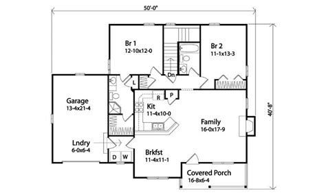 the marley house plan marley ranch home plan 058d 0187 house plans and more