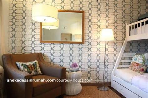 wallpaper dinding kamar minion desain wallpaper dinding kamar tidur kontemporer 6 si