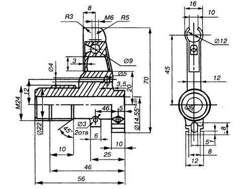 ak 47 blueprints ak 47 akm akms and ak 74 blueprints the firearm blogthe