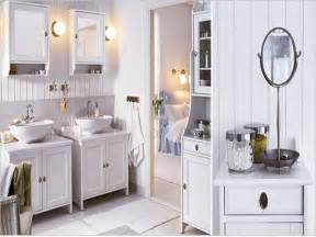 mirrors perfect best home decorators with next neutral double vanity bathroom white claw foot tub this