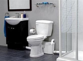 sanitrit bagno sanitrit per bagno consigli e prezzi edilnet