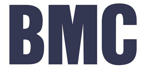 Kaos Sepeda Bmc Ar 1 referanslar箟m箟z