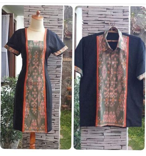 Batik Cap Garutan Dan Embos 25 best ideas about contoh model baju batik on