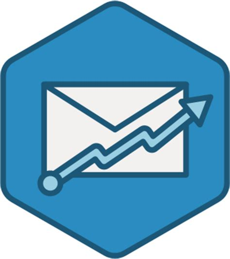 email definition email marketing conversion marketing glossary unbounce
