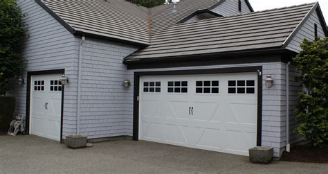 Northwest Garage Door by Residential Doors Garage Doors C S Garage Door