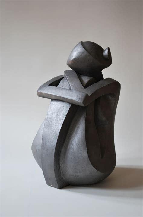 contemporary bronze sculpture artwork by ny 225 ri fl 243 ra 2013 sculpture