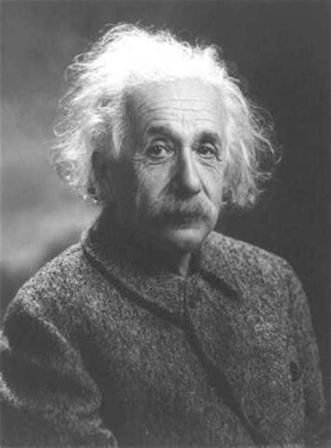 biography text albert einstein stines ian biography