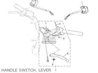 yamaha jog carburetor wiring source
