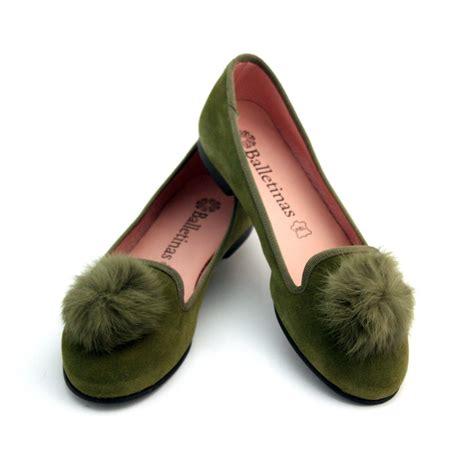 Etsy Handmade Shoes - etsy womens shoes handmade