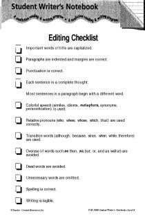 Peer Editing Checklist College Essay by 12 Best Images Of Writing Peer Review Worksheet Argumentative Essay For Peer Review Worksheet