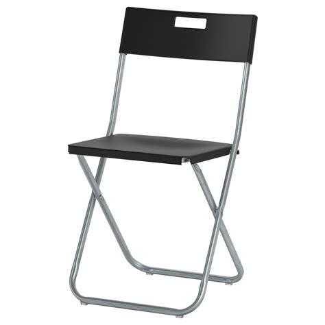 foldable floor chair ikea gunde folding chair black ikea