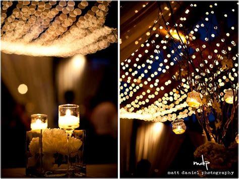 Romantic Rustic Wedding Lights Nationtrendz Com Lights For Weddings