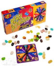 Bean boozled jelly belly beans jpg
