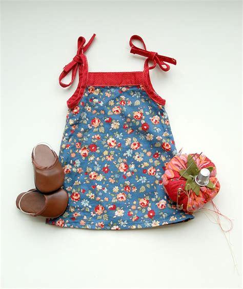 pattern dress doll popover doll dress free downloadable pattern