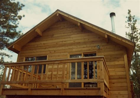 tongue and groove siding exterior siding western cedar tongue and groove