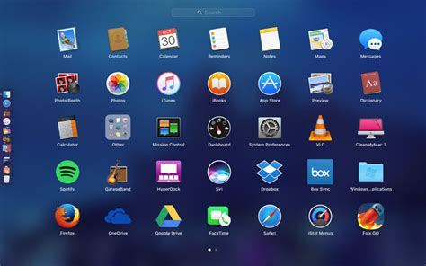 best apps for mac 5 must paid applications for mac