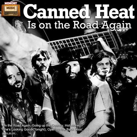 full house on the road again canned heat is on the road again canned heat mp3 buy full tracklist