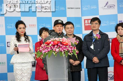 motorboat how to start gallery 2016 motorboat china open gets off to a rough