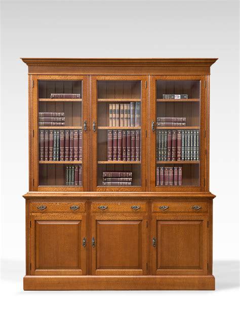 Silky Oak Bookcase Open Shelf Silky Oak Bookcase Open Shelf 28 Images Silky Oak