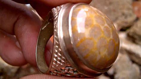 Batu Akik Sarang Tawon Kode 138 batu cincin akik sarang tawon