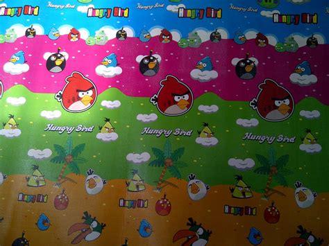 Bantal And Friends 10 Tmfr10 Bantal Sofa Mobil tikar
