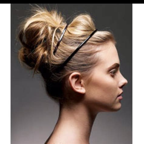 cute hairstyles lazy days cute lazy day hairstyles www imgkid com the image kid