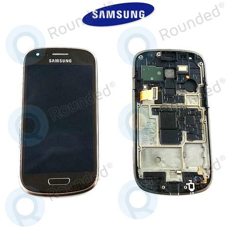 samsung i8200 galaxy s iii mini ve recovery mode samsung galaxy s3 mini ve i8200 display unit complete