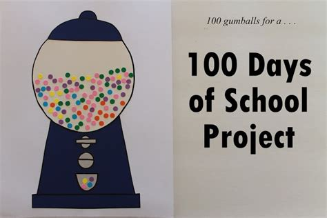 100 days project tumblr 10 best images about school projects ideas 100 days on