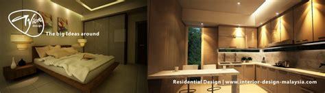 home interior design magazine malaysia bungalow house bukit damasara tyion
