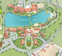 broadmoor colorado springs map the broadmoor corporate meeting space