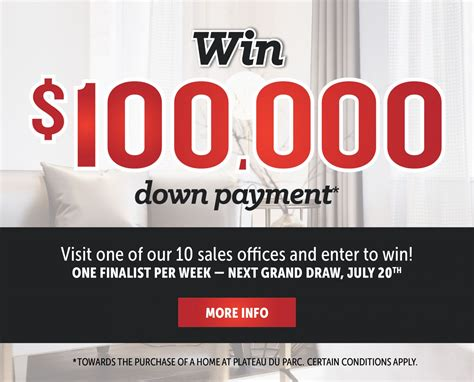Free Instant Win Sweepstakes And Contests - 100 win 100 000 free instant win sweepstakes and
