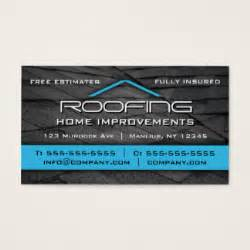 Professional Business Cards Templates by Professional Business Cards Templates Zazzle