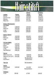 hair extensions price list philippines best clip in hair