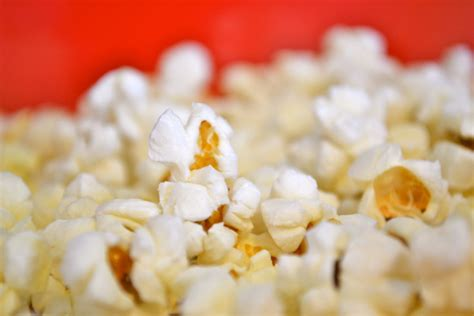 popcorn before bed popcorn before bed 28 images popcorn making popcorn