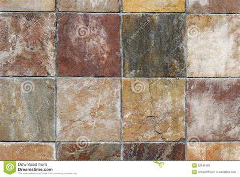 Wall Tiles Stock Photos   Image: 32246193