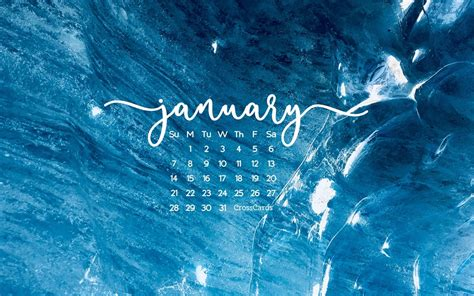granica mafalda 2018 desktop calendar blue january 2018 blue desktop calendar free january wallpaper