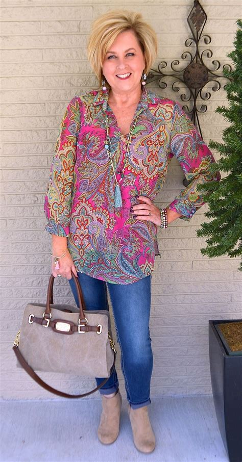 clothing 40 year old women should wear best 25 fashion over 50 ideas on pinterest clothes for