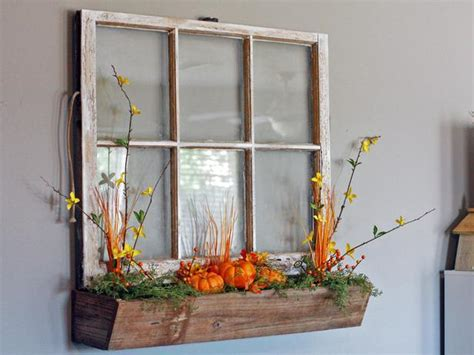the woven home home decor projects old window picture frame 30 diy craft projects using old vintage windows page 2