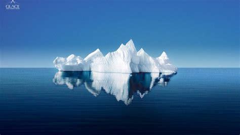 iceberg high quality wallpapers  baltana