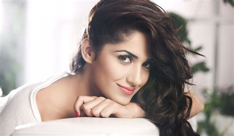 queen tattoo ludhiana list of punjabi models with song names 2017 news share