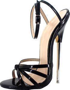 seven inch high heels 10 best 7 inch high heels for a wilder look heelchill