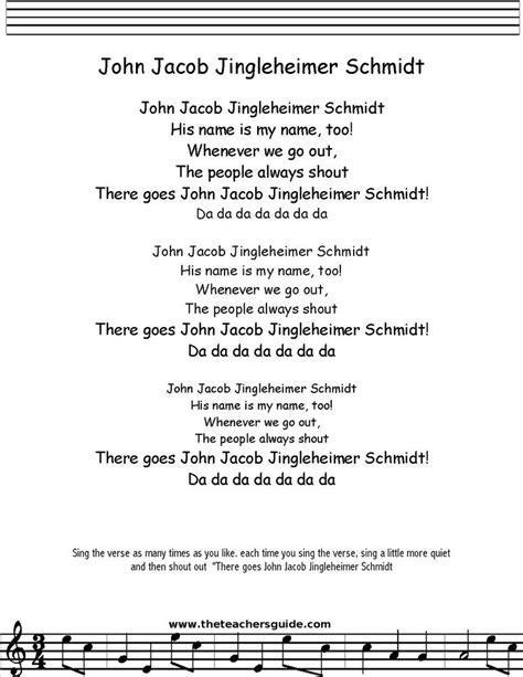banana boat jingle lyrics de 8 b 228 sta songs bilderna p 229 pinterest engelska
