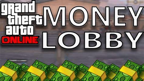 mod gta 5 money ps4 gta v money drop modded lobby free invites xbox 360 xbox